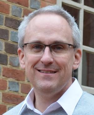 Doug Forrester