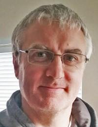 Andy Glascott