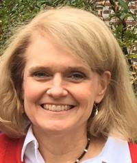 Kelley Lane