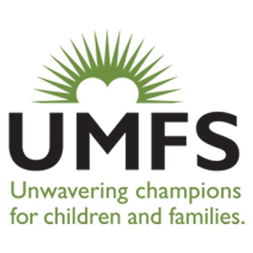 Help UMFS Students and Staff