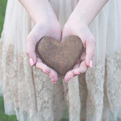 """Prelude """"Herzlich lieb hab ich dich, o Herr"""" (""""From my heart I hold you dear, O Lord"""") by J. S. Bach - Tom Bailey, organ"""