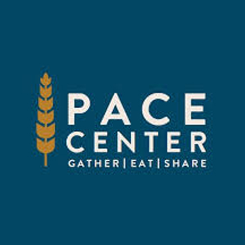 Adult Sunday School August 9 Pace Center at VCU